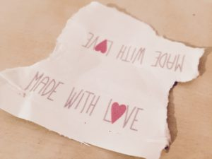 Made_with_love