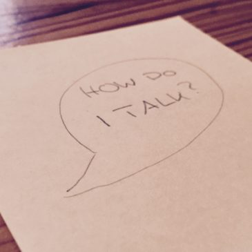 Wie du mit Gedanken deine Realität veränderst?  –  5 Phrasen , die du aus deinem Wortschatz streichen solltest
