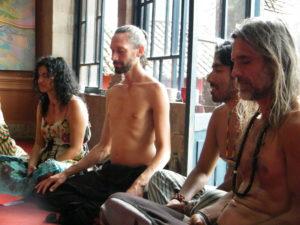 Meditation_cusilife