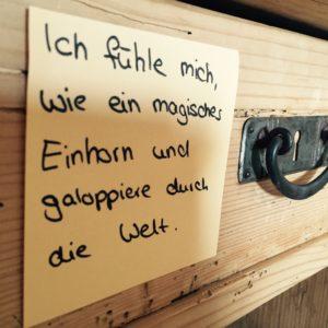 Magisches_Einhorn