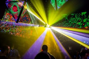 Psychedelic_Theater3