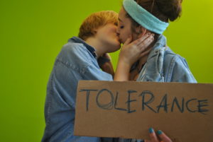 coming out day_tolerance_cusilife