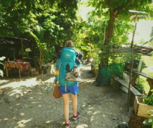 backpacking-cusilife
