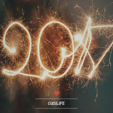 Was du dir 2017 wirklich vornehmen solltest?