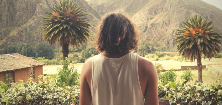 Dein Weg zu dir – 3 Selbstliebe Übungen für dich