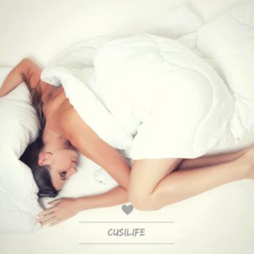 Sextalk – Lass uns gemeinsam über Sexualität reden