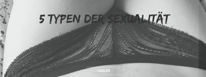 sexuelle fantasien