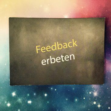 7 Tipps, um offen für Kritik zu sein – ohne sie persönlich zu nehmen
