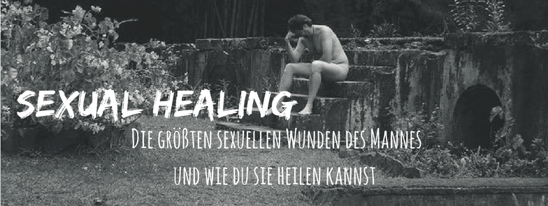 Sexual Healing _ Titelbild_cusilife