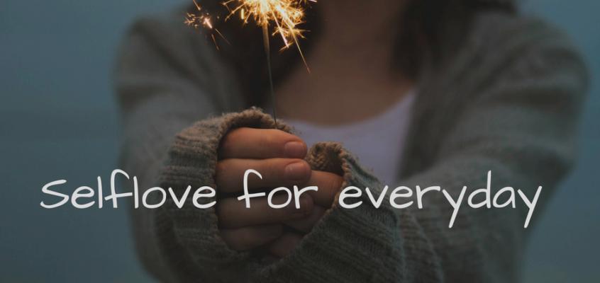 Selflove for everyday – Eure beliebtesten Türchen des Adventskalenders
