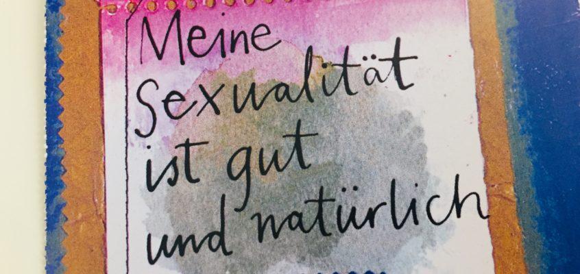 7 Tage Erotic Mysteries Deep Dive – 7 Dinge, die ich gelernt habe