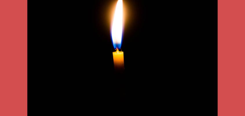 Liebe in Zeiten von Corona-Folge #7 Für wenn ich tot bin – Ein Gespräch über den Tod der Eltern
