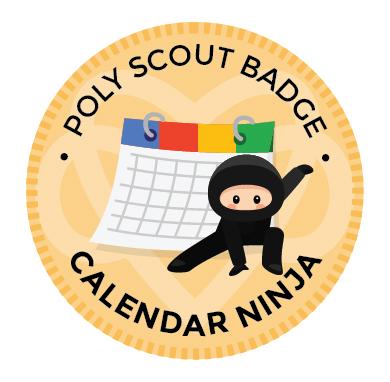 Polyamory_Badge_CalendarNinja
